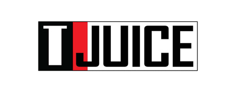 logo tjuice