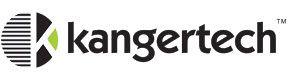 LOGO KANGER