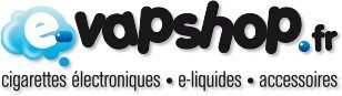 e-vapshop.fr