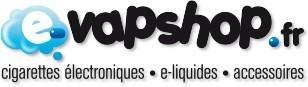 e-vapshop.fr